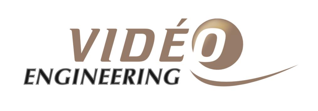 VIDÉO ENGINEERING